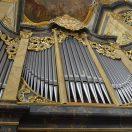 Die neue Webseite www.orgelfahrt.de geht online