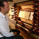 OrgelFahrt in Franken